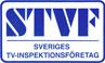 logo_stvf
